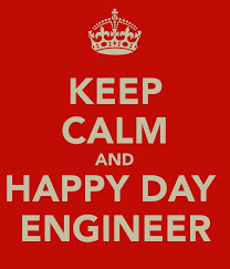 Photos for engineers day