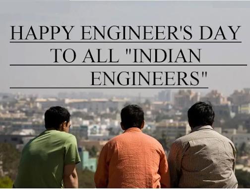 Engineers Day Pics HD