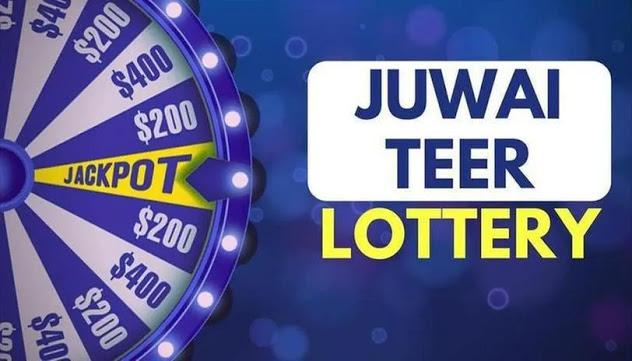 Shillong Teer Lottery Result 6.11.2020
