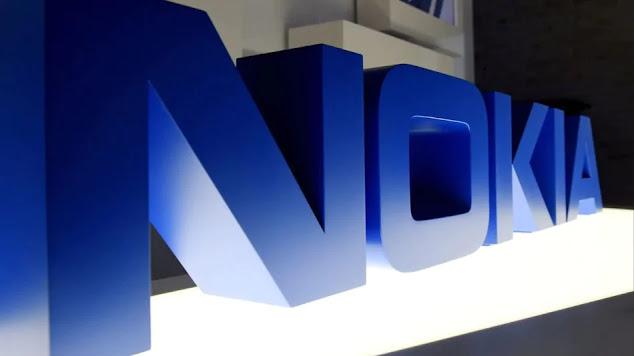 Nokia 5.4 Price In India Pakistan Specs Features