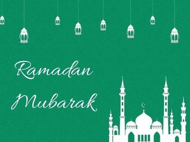 Happy Ramadan Eid Mubarak 2021 Quotes