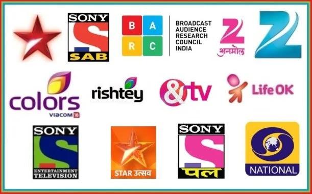 BARC Ratings 29th April 2021