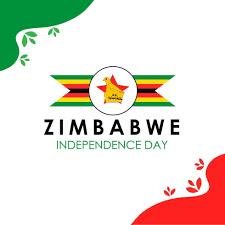 Happy Independence Day Zimbabwe 2021 Wishes Quotes