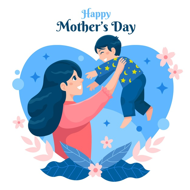 Happy Mothers Day 2021 Quotes