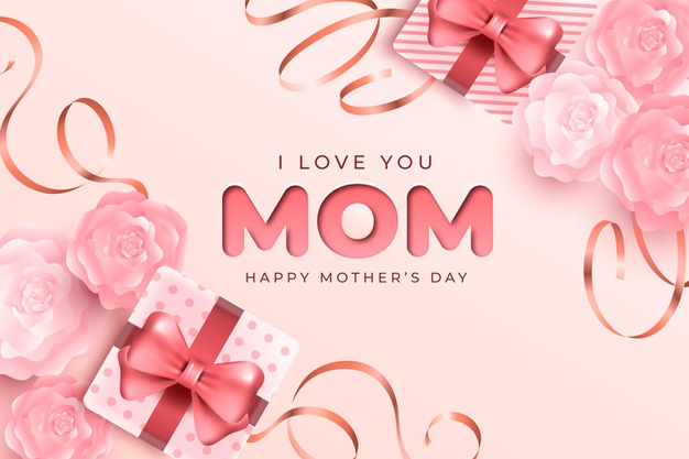 Happy Mothers Day Sayings SMS