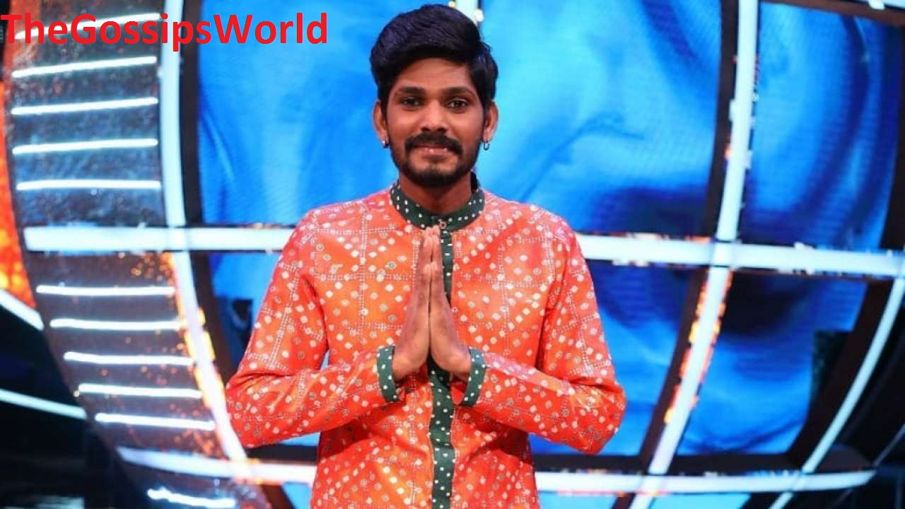 Who Will Get Eliminated In Indian Idol Today