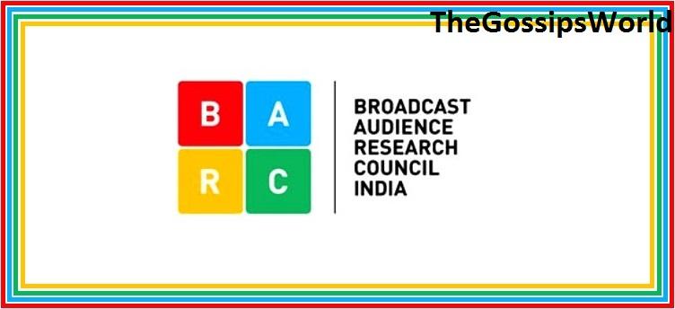 Barc Ratings Week 22 2021