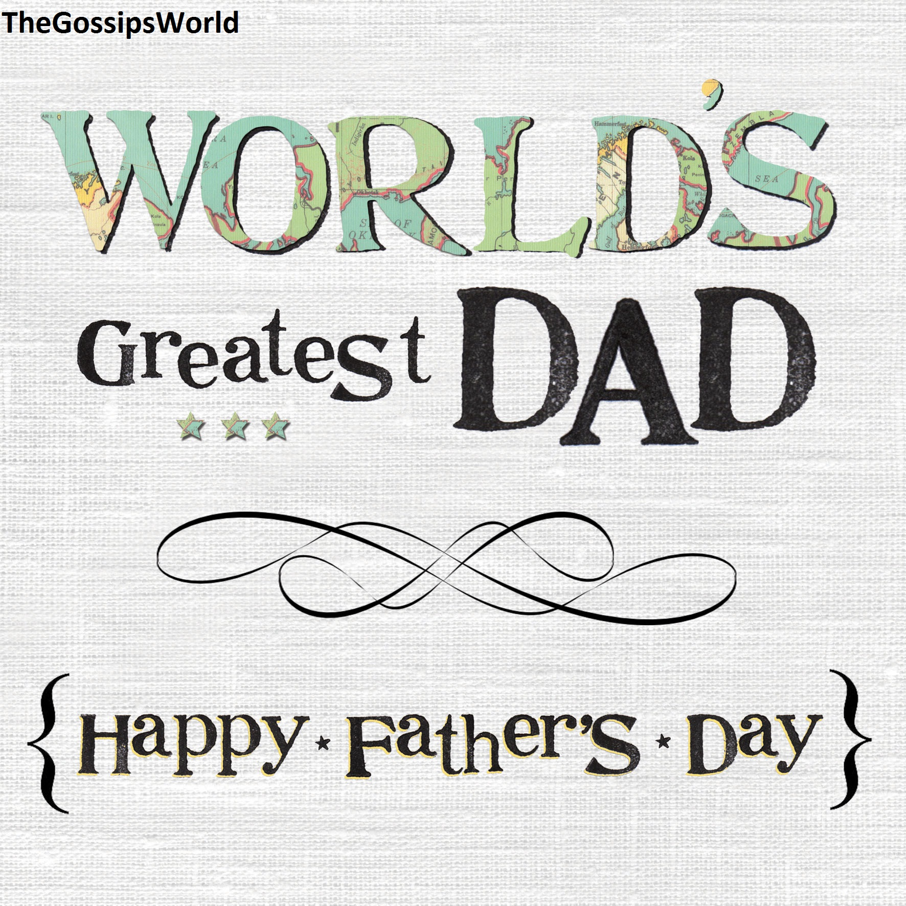 Happy Father's Day Sayings