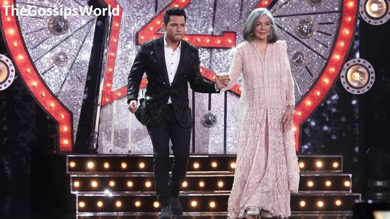 Indian Idol 6th June 2021
