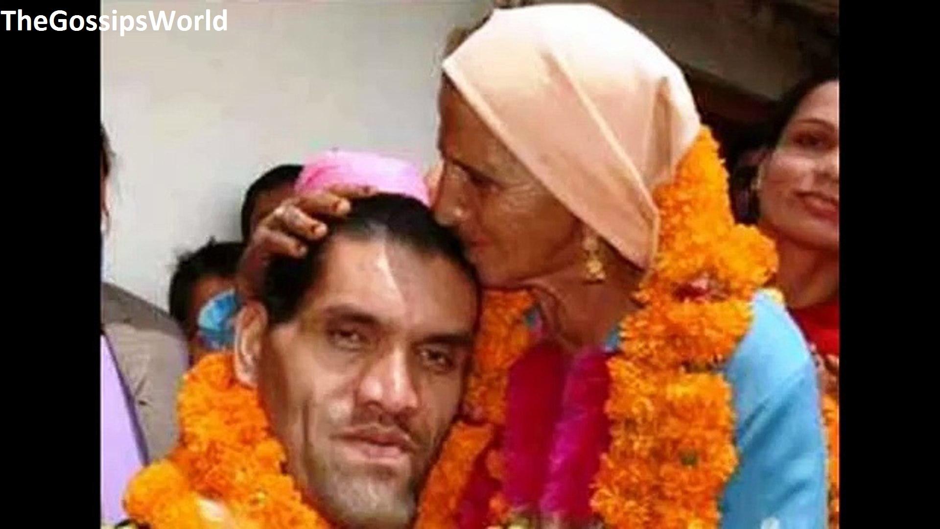 Tandi Devi Death Reason