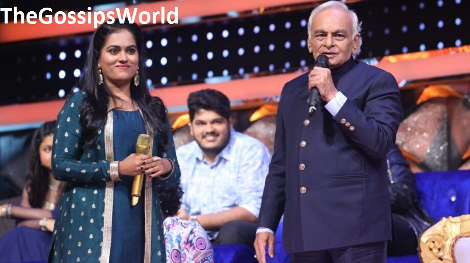 Indian Idol 20th June 2021