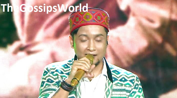 Indian Idol 5th June 2021