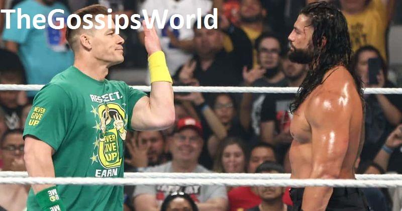 WWE SummerSlam 2021 Predictions