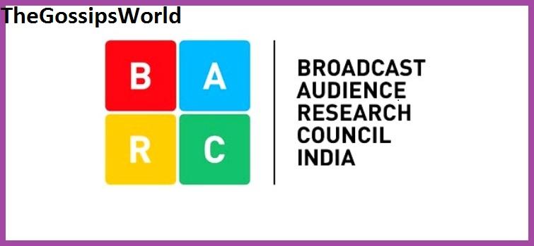 Barc Ratings 26 Week 2021