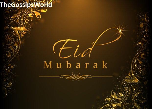 Eid al Adha HD Pics