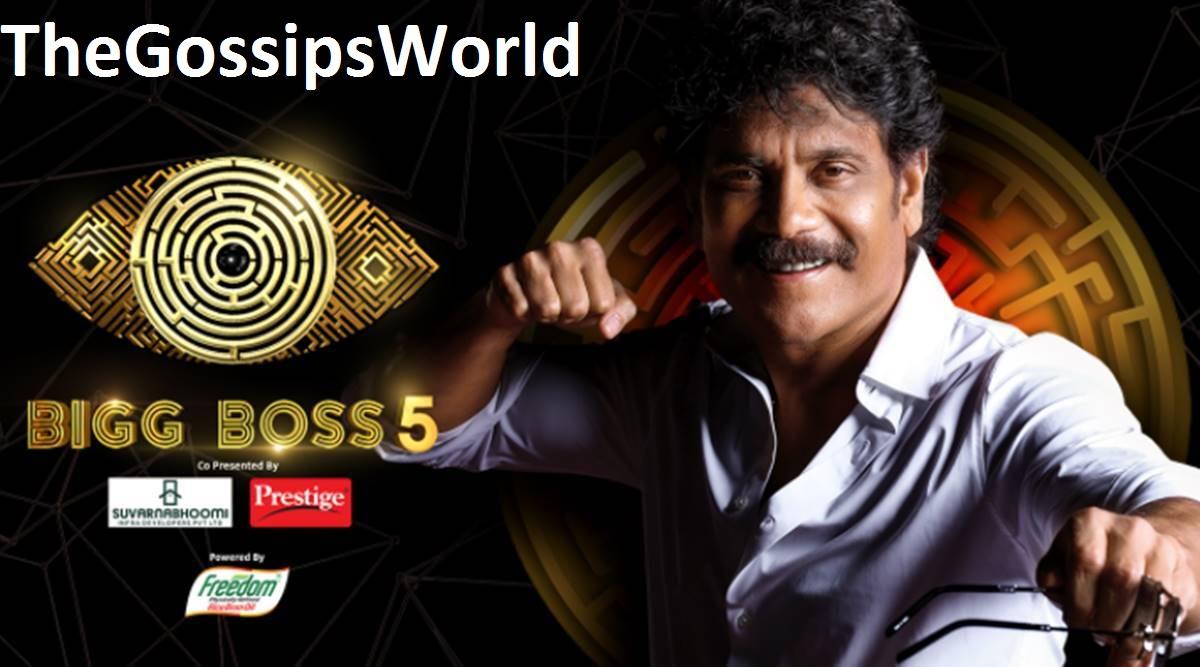 Bigg Boss Telugu 12th September 2021