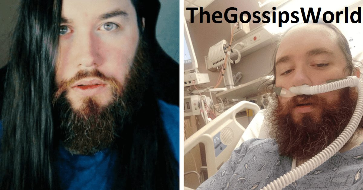 Brandon Dylan Ashur Death Reason